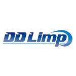 LOGO DDLIMP
